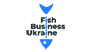 Fish Business Ukraine 2019